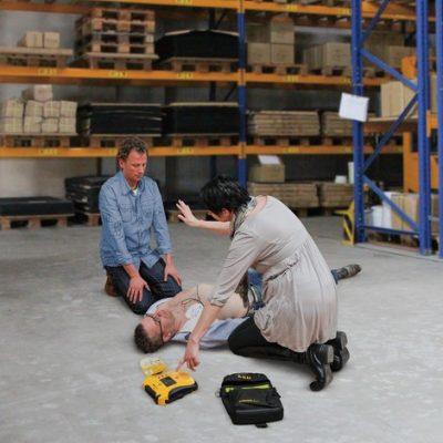 defibrillator-defibtech-lifeline-view-aed--3884--470x470--p